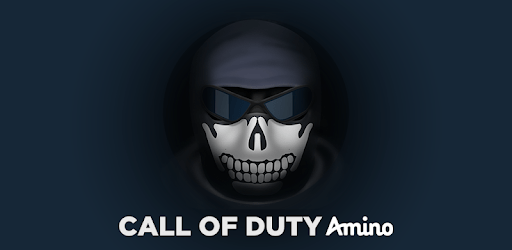 CoD Amino for Call of Duty apk