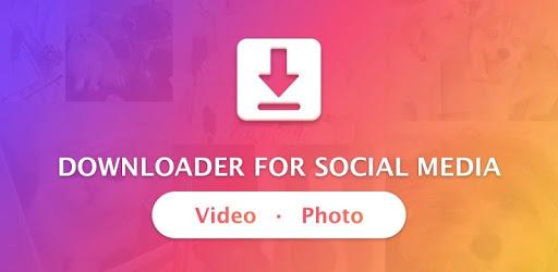 Downloader - Free Video Downloader App apk