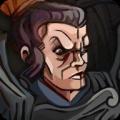 Dynasty War Icon