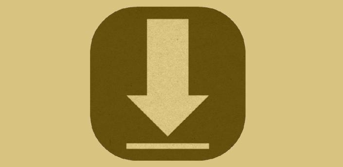 Vidmate 4k Video Downloader apk