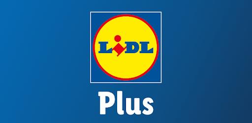 Lidl Plus apk