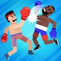 Boxing Physics 2 Icon