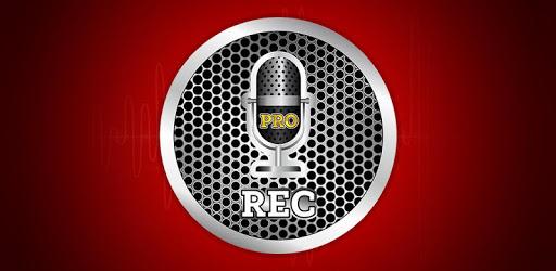 Mega Call Recorder Pro apk
