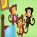 Nursery Rhymes+Songs for Kids Icon