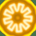 Kinetic Icon