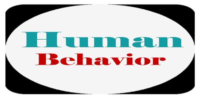 Human behavior apk