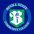 Bevill State Community College Icon