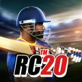 Real Cricket™ 20 Icon