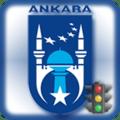 ABB Trafik Icon