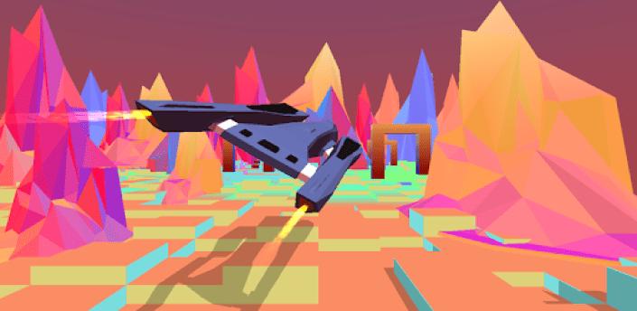 Airman Space apk
