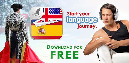 Learn SPANISH Speak Spanish Language Fast and Easy apk