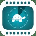 Slow Motion Camera Extreme Icon