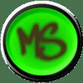 Music Stream Icon