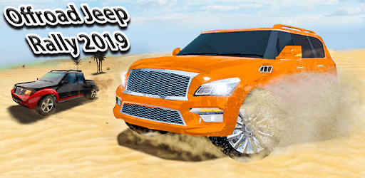 Extreme Offroad Speed Driving Monstertruck Game 3D apk