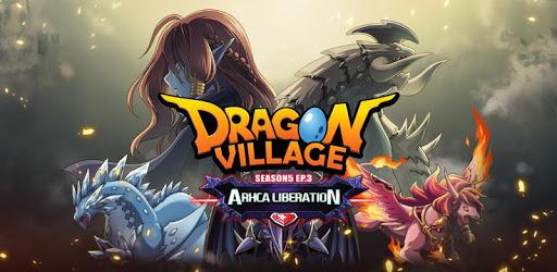 Dragon Village apk