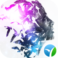 Ephoto 360 - Photo Effects Icon