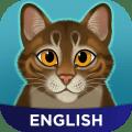 Warrior Cats Amino Icon