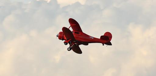 Aviation terms apk