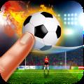 Euro WC 16 Football Soccer HD Icon