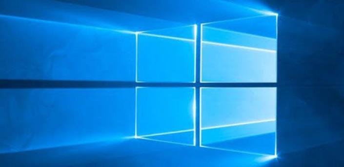 Windows 10 installation guide V2 apk