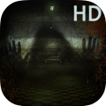 Hills Legend: Action-horror (HD) Icon