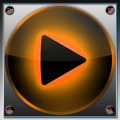 XS FLV Player Icon