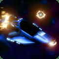Quantum Dive Icon