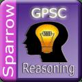 GPSC Reasoning Icon