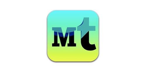 MaxyTube - ShareVideo Pro apk