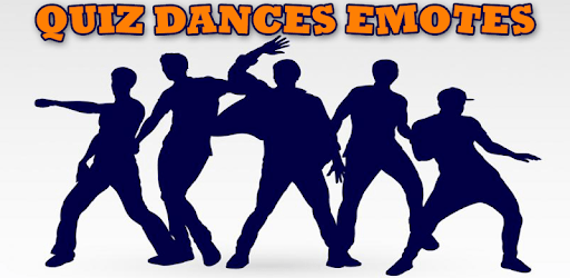 QUIZ FOR ALL DANCES AND EMOTES FORTNITE S9 apk