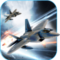 AirForce Strike:TopGun Icon
