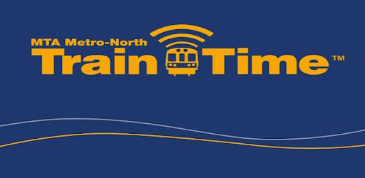 Metro-North Train Time apk