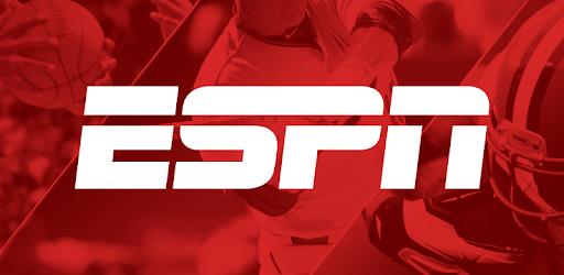 ESPN apk