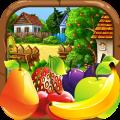 Farm Harvest Icon