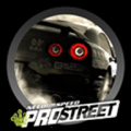 Need for Speed - ProStreet Icon