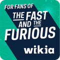 FANDOM for: Fast and Furious Icon