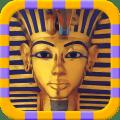 Egypt Solitaire Mahjong Icon