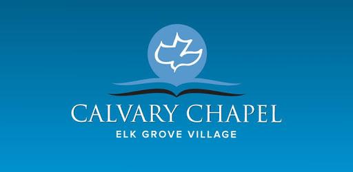 Calvary Chapel Elk Grove apk