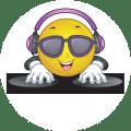90s Music Oldies Radio 📻🎶 Icon