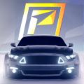 PetrolHead : Traffic Quests - Joyful City Driving Icon