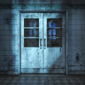 Escape Games - Mystery Escapade 2 Icon