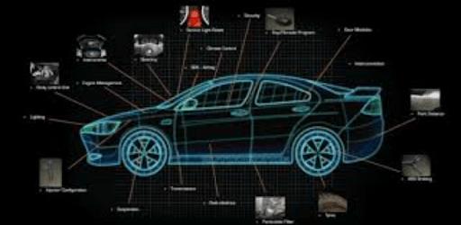 CAR PROBLEMS & REPAIR SOLUTIONS apk