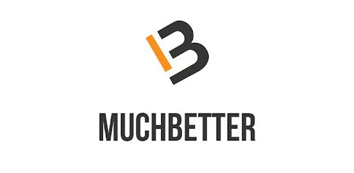 MuchBetter apk