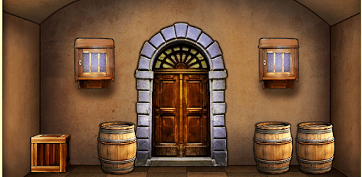 Escape Games day-876 apk