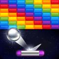 Brick Breaker Space: Galaxy King Icon