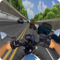 Bike Simulator 3D - SuperMoto Icon