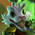 Unholy Adventure 2: point and click story game Icon