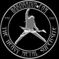 Heavy Metal Radio Hard Rock Radio Icon