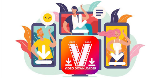 YouTube Video Downloader for Android apk