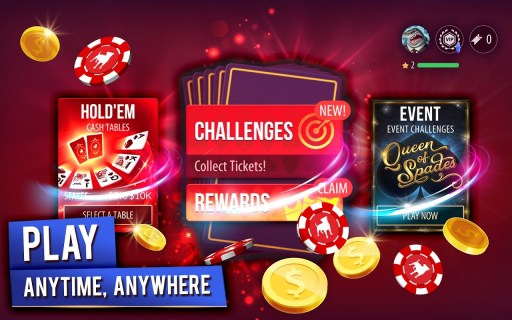 Get Zynga Poker Free Texas Holdem Online Card Games Apk App For Android Aapks